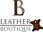 Leather Boutique